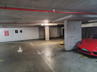 221/33 Bayswater Road Potts Point NSW 2011 - Image 2