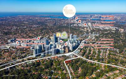 2 Tessa Street Chatswood NSW 2067 - Image 1