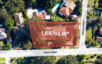 2 Tessa Street Chatswood NSW 2067 - Image 2