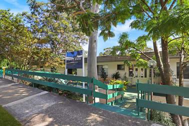 2 Tessa Street Chatswood NSW 2067 - Image 3