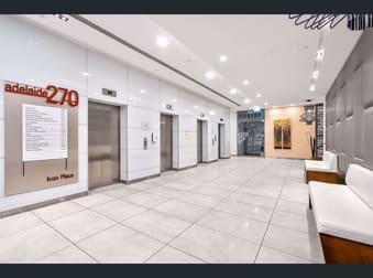 3&4-270 Adelaide Street Brisbane City QLD 4000 - Image 3