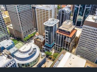 3&4-270 Adelaide Street Brisbane City QLD 4000 - Image 2