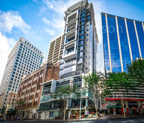 3&4-270 Adelaide Street Brisbane City QLD 4000 - Image 1