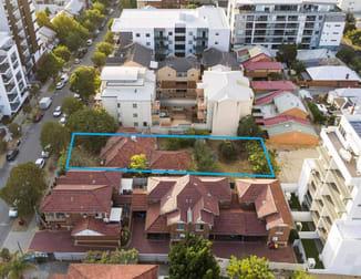 26 Bronte Street East Perth WA 6004 - Image 2