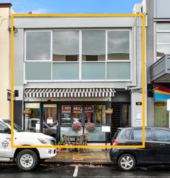 30 Wingecarribee Street Bowral NSW 2576 - Image 1