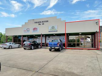 1/12 Tolmer Place Springwood QLD 4127 - Image 1