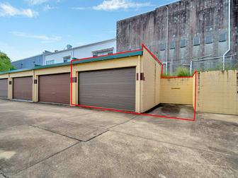 1/12 Tolmer Place Springwood QLD 4127 - Image 3