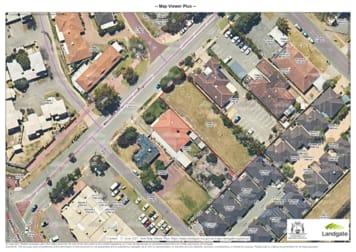 13 Mills Street Cannington WA 6107 - Image 2