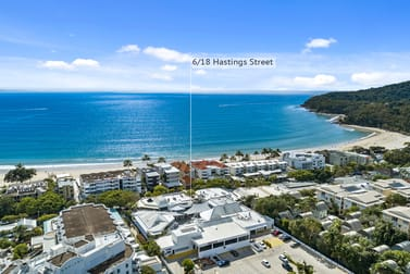 6/18 Hastings Street Noosa Heads QLD 4567 - Image 2