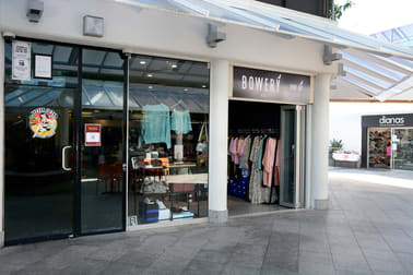 6/18 Hastings Street Noosa Heads QLD 4567 - Image 3