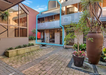 Suite 1, 281 Pacific Highway North Sydney NSW 2060 - Image 2