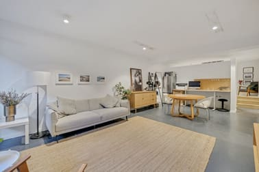 Suite 1, 281 Pacific Highway North Sydney NSW 2060 - Image 3