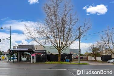 546-548 Whitehorse Road Surrey Hills VIC 3127 - Image 2