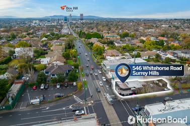 546-548 Whitehorse Road Surrey Hills VIC 3127 - Image 3