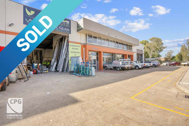 2/189 Woodville Road Villawood NSW 2163 - Image 1