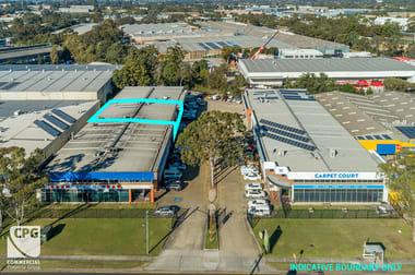 2/189 Woodville Road Villawood NSW 2163 - Image 2