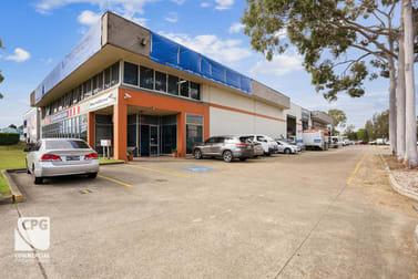 1/189 Woodville Road Villawood NSW 2163 - Image 2