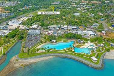 14-16 Raintree Place Airlie Beach QLD 4802 - Image 1
