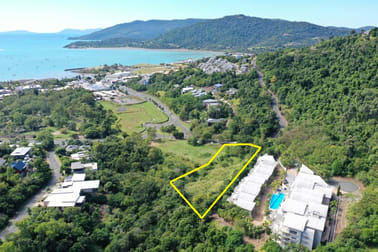 14-16 Raintree Place Airlie Beach QLD 4802 - Image 2