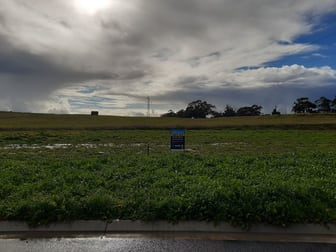 LOT 37 DUNNING COURT Mount Gambier SA 5290 - Image 1