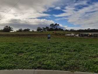 LOT 38 DUNNING COURT Mount Gambier SA 5290 - Image 1