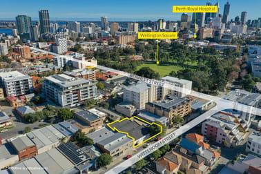 51-55 Wittenoom Street East Perth WA 6004 - Image 1