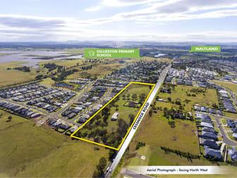 412-414 Cessnock Road Gillieston Heights NSW 2321 - Image 1