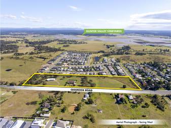 412-414 Cessnock Road Gillieston Heights NSW 2321 - Image 2