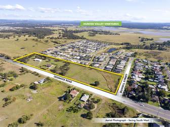 412-414 Cessnock Road Gillieston Heights NSW 2321 - Image 3