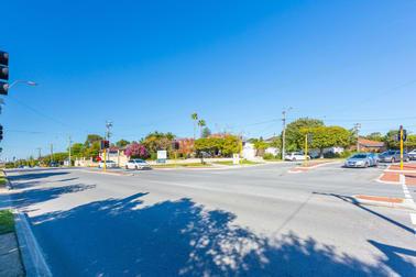 255 St Brigids Terrace Doubleview WA 6018 - Image 2