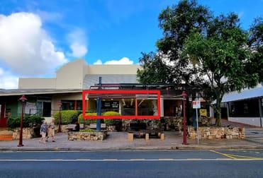 59 - 61 Burnett Street Buderim QLD 4556 - Image 1