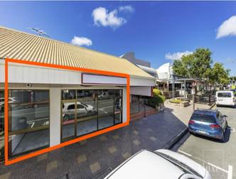 59 - 61 Burnett Street Buderim QLD 4556 - Image 2