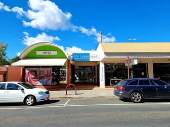 59 - 61 Burnett Street Buderim QLD 4556 - Image 3