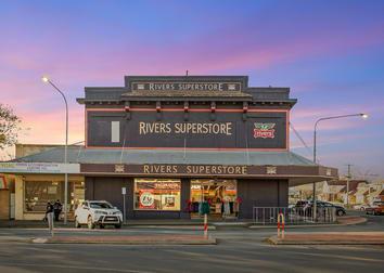 241 Boorowa Street Young NSW 2594 - Image 1