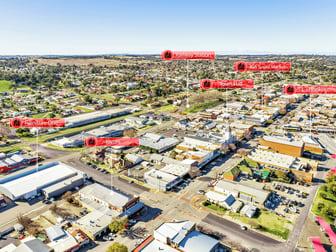 241 Boorowa Street Young NSW 2594 - Image 2