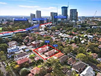 9 - 11 Park Road St Leonards NSW 2065 - Image 1