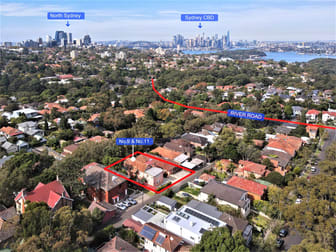 9 - 11 Park Road St Leonards NSW 2065 - Image 2