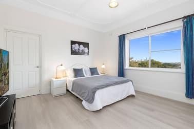 9 - 11 Park Road St Leonards NSW 2065 - Image 3