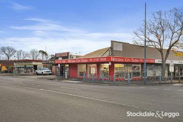 . Corner George & Moore Street Moe VIC 3825 - Image 3