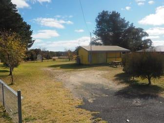 117 Bridge Street Uralla NSW 2358 - Image 1