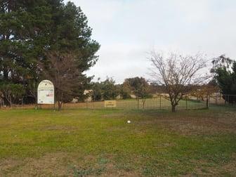 117 Bridge Street Uralla NSW 2358 - Image 2
