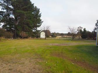 117 Bridge Street Uralla NSW 2358 - Image 3