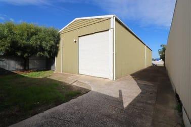 239 South Terrace Wingfield SA 5013 - Image 1