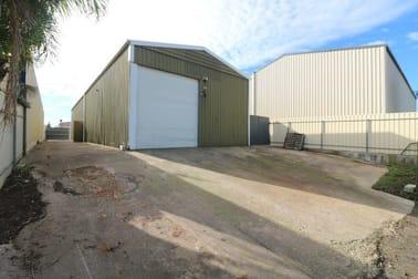 239 South Terrace Wingfield SA 5013 - Image 3