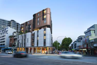 RETAIL | Oaks Avenue Dee Why NSW 2099 - Image 2