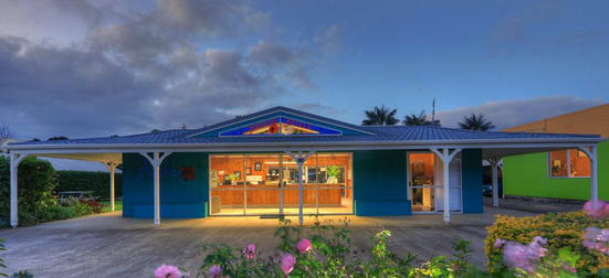 51A Taylors Road Norfolk Island NSW 2899 - Image 1