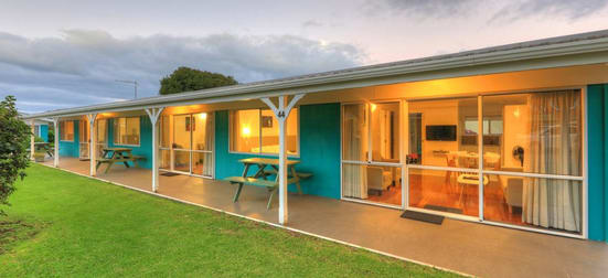 51A Taylors Road Norfolk Island NSW 2899 - Image 2