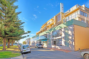 21 Parnell Place Newcastle NSW 2300 - Image 2