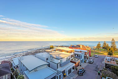 21 Parnell Place Newcastle NSW 2300 - Image 3