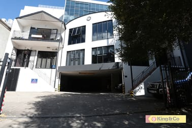 2/134 Constance Street Fortitude Valley QLD 4006 - Image 1